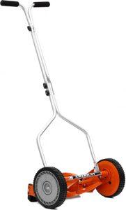American 14inch Lawn Mower