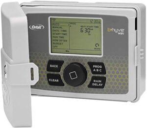 Orbit 57946 B hyve Smart Controler
