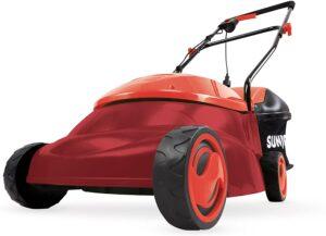Sun Joe MJ401E 14 INCH 12 Amp Electric Lawn Mower