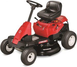 Troy Bilt 382cc 30 inch Riding Lawn Mower