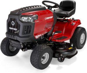 Troy-Bilt 540cc Briggs & Stratton Intek Lawnmower